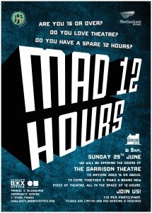 Mad 12 Hours Poster 2-page-001